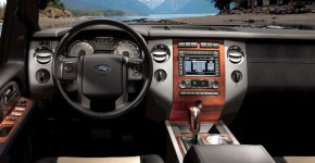 163_0908_10z+2010_ford_expedition+limited_front_interior_view